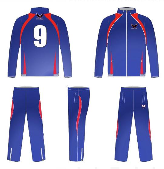 uniform2.png