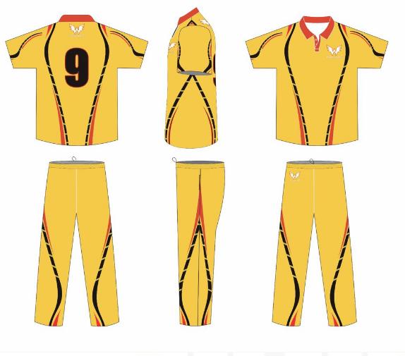 uniform3.png