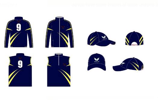 uniform5.png