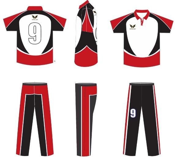 uniform6.png